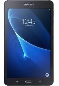 Tablet Samsung Ce0168 Usado