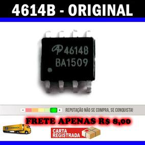 Ci Ao4614b - 4614b - Sop8 - Smd - Original