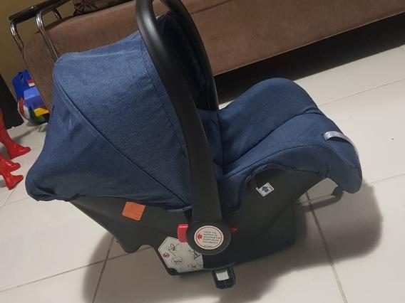 Baby Confort Importado