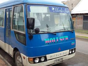 Micros Y Buses
