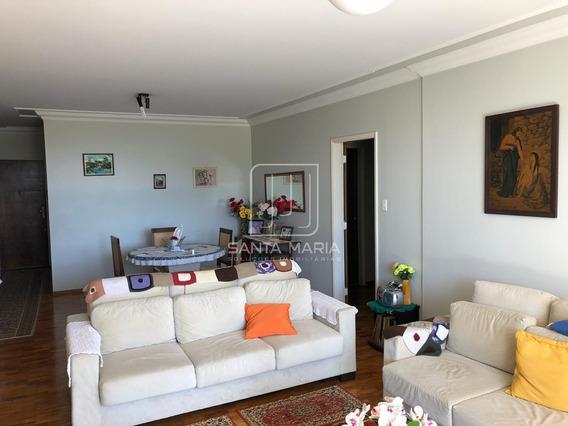 Apartamento (tipo - Padrao) 3 Dormitórios/suite, Cozinha Planejada, Em Condomínio Fechado - 53492vejqq