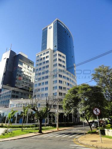 Imagem 1 de 14 de Sala Para Venda E Locação Em Campinas - Cambuí R$ 470.000,00 - Sa00145 - 68126894