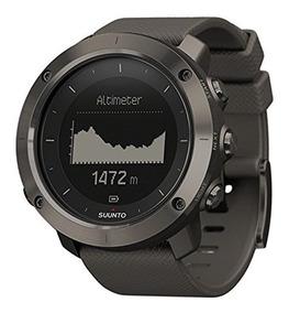 Relógio Suunto Traverse Ss022226000