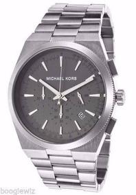 Relógio Michael Kors Mk8337/1 Original Com Garantia E Nf