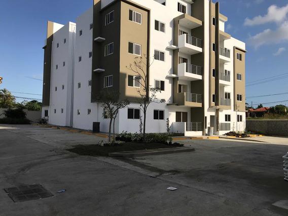 Se Vender Apartamento