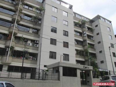 Apartamentos En Venta Dr Ms Mls #19-10519 ---- 04120314413