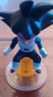 Dragon Ball Z Minitoys.precio Por Unidad Con Su Carta