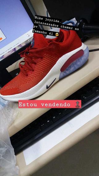 Tênis Nike Joyride Run Flyknit