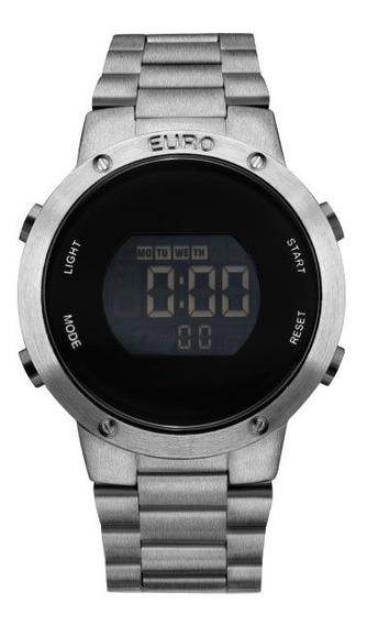 Relógio Euro Feminino Eubj3279ae4k