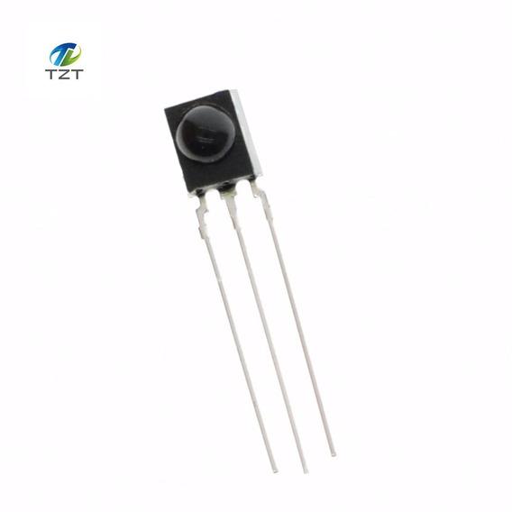 Hs0038 Receptor Infravermelho - Ar Condicionado Split 38khz