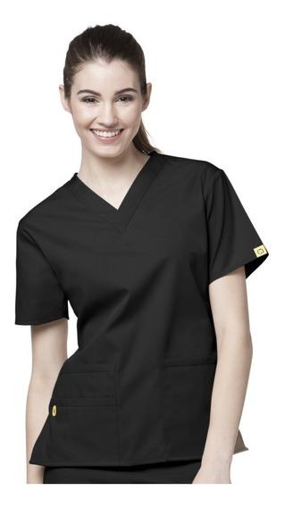 Uniforme Wonderwink Orig (medico, Odontologia, Veterinario)