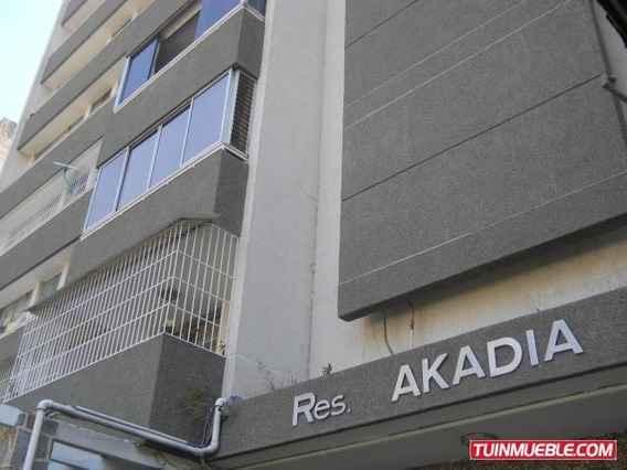 Apartamentos En Venta Cam 26 Co Mls #19-816 -- 04143129404