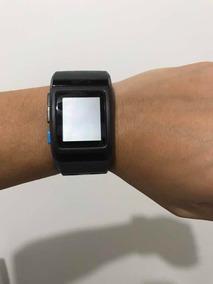 Relogio Nike+ Sportwatch Gps (sem Sensor)