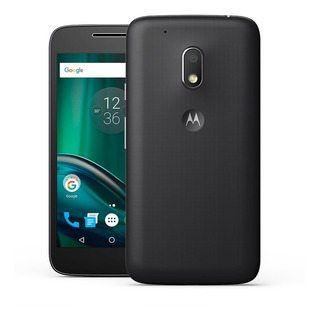 Motorola Moto G4 Play Ram:2gb Memoria: 16gb