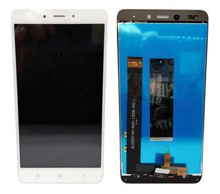 Modulo Pantalla Lcd Pantalla Touch Xiaomi Redmi Note 4
