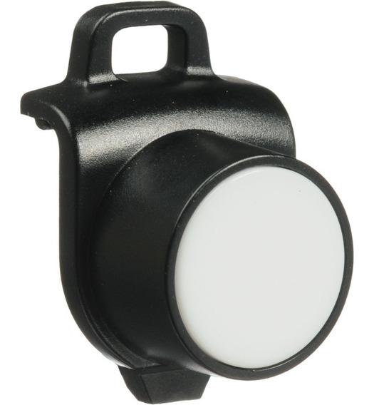 Lumidisc Para Fotometro Sekonic Serie L-308
