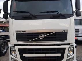 Volvo Fh 400 6x2 2010