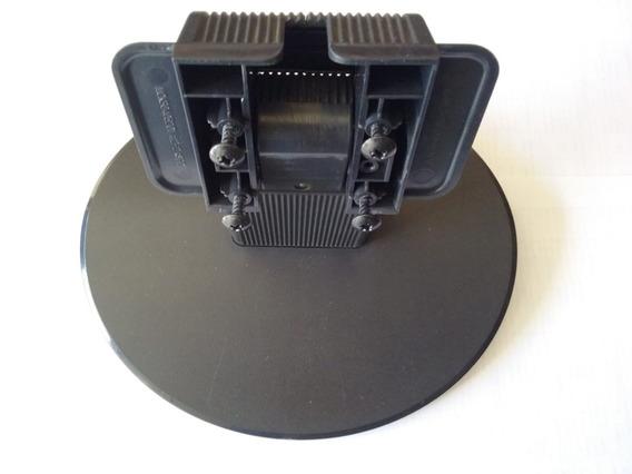 Base Monitor Lg Flatron L1552s-sf 35509k0241 - 13088