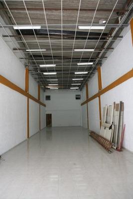 Galpão Em Vila Romana, São Paulo/sp De 255m² Para Locação R$ 9.000,00/mes - Ga162999