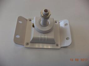Articulador Suporte Sensor Infra Verm Passivo Ivp Intelbras