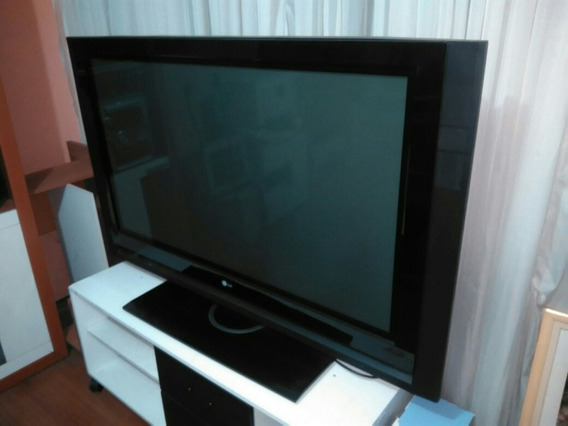 Tv58 Pol LG Grava 33 Hs/ Time Machine Retire Já.peqdetalhe