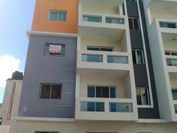Lindo Apartamento A 10min De La Playa Juan Dolio 2hab