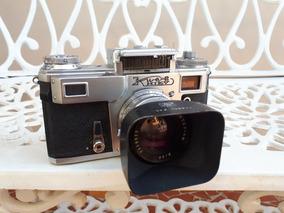 Camera Kiev