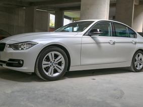 Bmw Serie 3 Sedan 2.0 320ia Sport Line At