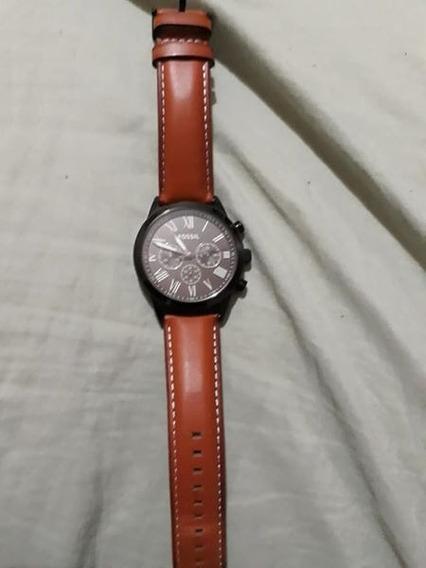 Relógio Fossil - Importado Original