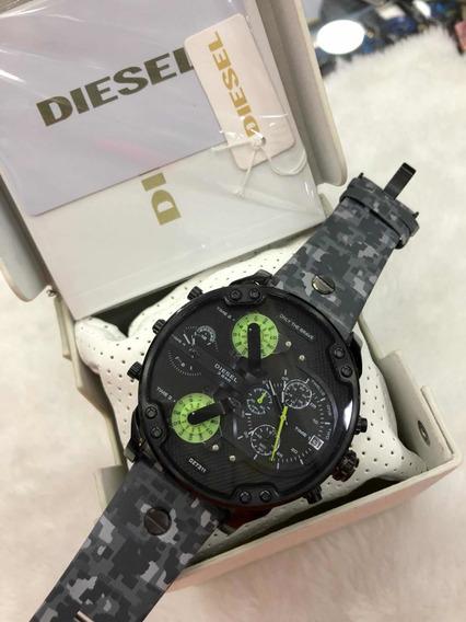 Relogio Diesel Dz7311