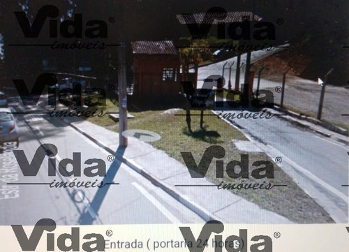 Terreno Para Venda, 1384.75m² - 37602