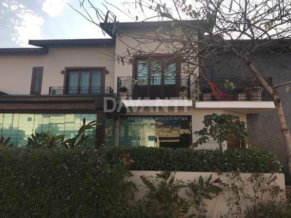 Casa À Venda Em Parque Brasil 500 - Ca000199