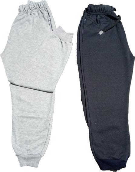 Pantalones Para Ninos Mercadolibre Com Co