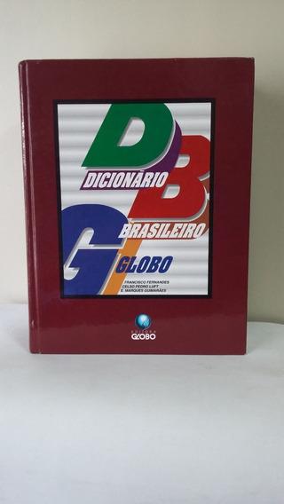 Dicionário Brasileiro Globo