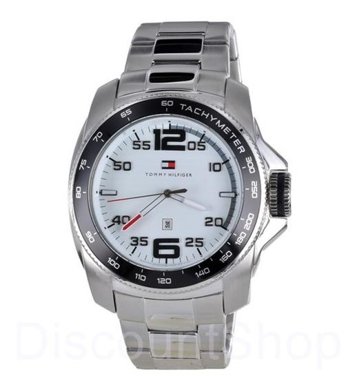 Relógio Tommy Hilfiger 1790856