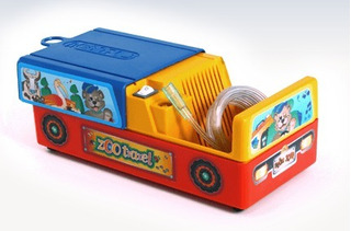 Nebulizador San Up A Piston Infantil 3040 Envío Gratis