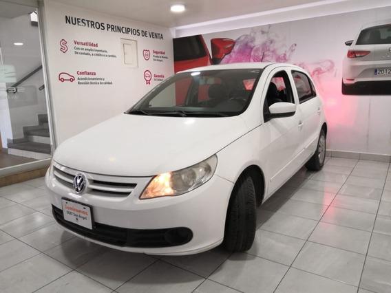 Volkswagen Vw Trendline Std Dh Aa 2012
