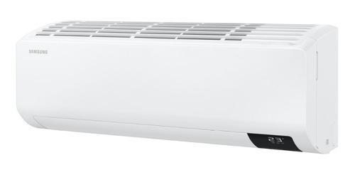 Mini Split Premium No-windfree 220v