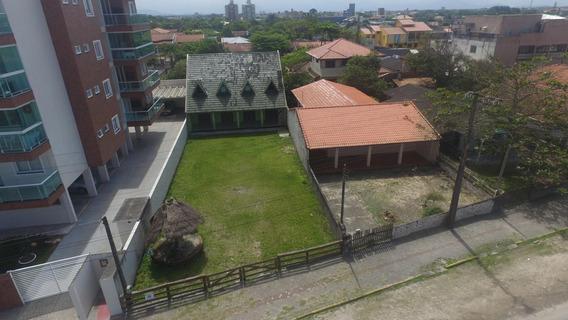Sobrado Em Jardim Pérola, Itapoá/sc De 120m² 4 Quartos À Venda Por R$ 749.900,00 - So176408