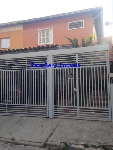Casa - Ca05179 - 32244574