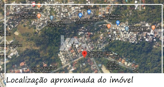 Rua Ituverava, Anil, Rio De Janeiro - 519654