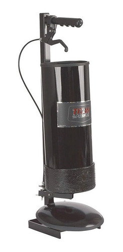 Imagen 1 de 3 de Titan Sembrador De Esferas Manual - Spraycenter By Virax