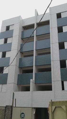 Imagem 1 de 11 de Apartamento - Ouro Preto - Ref: 38764 - V-38764