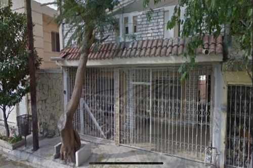 Casas En Venta En Casa Bella Sector A Etapa, San Nicolás De Los Garza