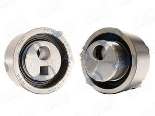 Soporte para motor E46 Z4 22116771360 Casinlog 22116779972