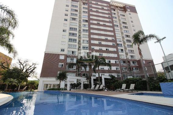 Apartamento Em Santana Com 3 Dormitórios - Li50876895