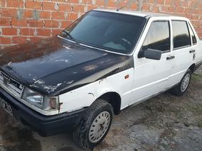 Fiat Duna 1.4 Mod.1994 De Baja