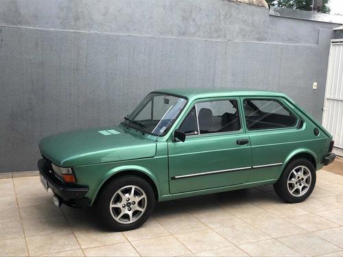 Imagem 1 de 15 de Fiat 147 L L