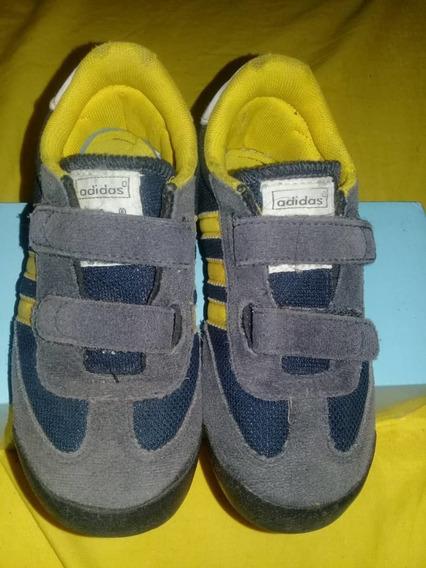 Zapatos adidas Originales Niño