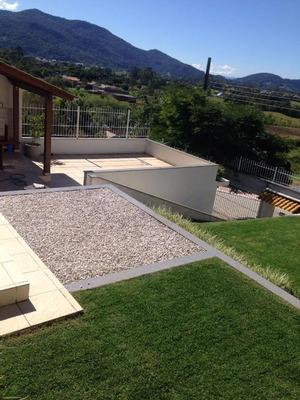 Linda Casa Em Santo Amaro, 3 Quartos Com Suíte - Codigo: Ca1248 - Ca1248